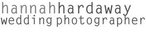 hannah_hardaway_wedding_photographer_logo