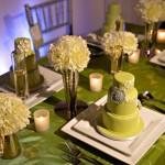 Vendor Spotlight: Intricate Icings Cake Design