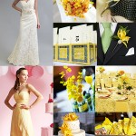 Inspired by Modern Trousseau