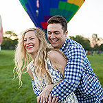 Cuddeford_Wallace_Crissie_McDowell_Photography_EngagementOlivia20120007_low2