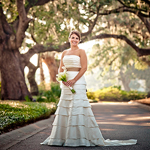 JenniferBrearley_BridalPortrait_Chi_Photography_of_Charleston_019_low2