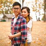 Wong_Lee_Jamie_Delaine_Photography_rebeccakenneth032_low2