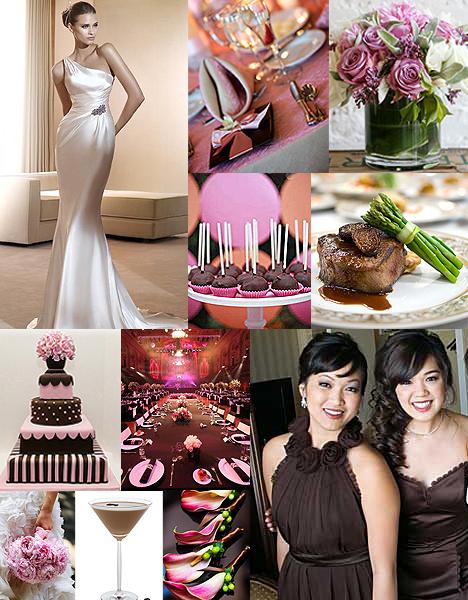 Yushan\'s blog: Hibiscus Wedding Floral Border by Irisangel Stock ...