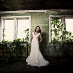 Wedding Giveaway with Katy Gray Photography!