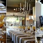 Real South African Wedding: Martilene & Johannes