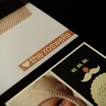 Sponsored Post: Minted Holiday Cards
