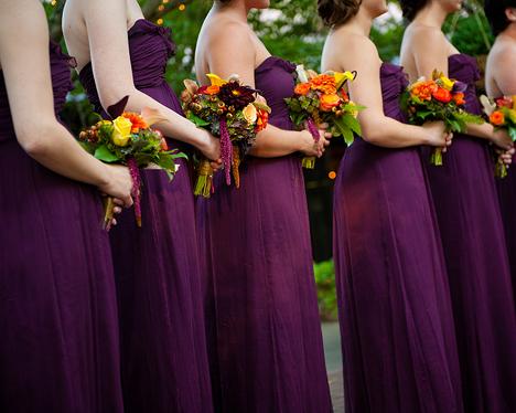 designer wedding dress, chandler wedding dress