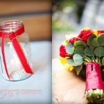 Real Whistler Wedding: Rhonda & Aaron