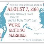 Giveaway: UPrinting Invitations
