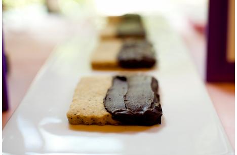 poppy seed cookies02