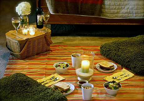 Http Www Lucydylanweddings Com 2012 02 10 Cheap Date Ideas