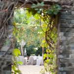 Styled Bride & Groom Shoot