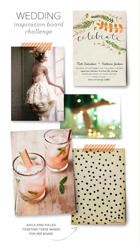 wedding-inspiration-board-challenge