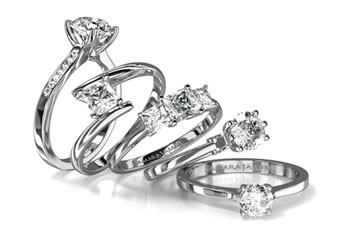 Gorgeous Diamond Wedding Rings 91 Cool