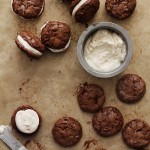 Brownie-Sandwich-Cookies-with-Salted-Creme-Filling-2_Bakers-Royale1