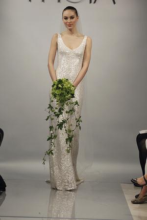 S14 Theia New York Bridal 4 19 13