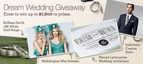 minted_2013_dreamweddinggiveaway_600x270