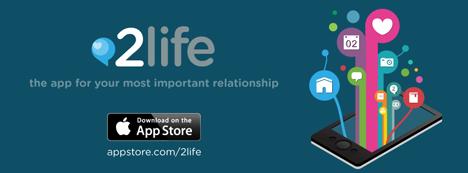 2life-header-english
