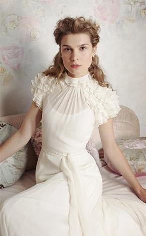 Juliet Wedding Dress 54 Awesome Juliet sleeved wedding dress