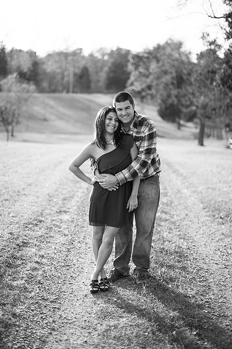 Johnston_Legg_Kristen_Lynne_Photography_KristenLynnePhotographyChrisVioleta39_low