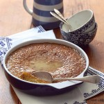 Mavla Pudding Recipe