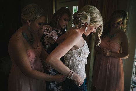 Stoltz_Lane_Crissie_McDowell_Photography_WeddingAshleyJoe20130130_low