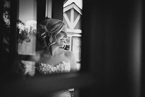 Stoltz_Lane_Crissie_McDowell_Photography_WeddingAshleyJoe20130151_low