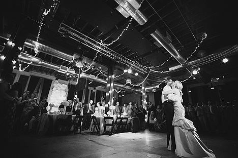 Stoltz_Lane_Crissie_McDowell_Photography_WeddingAshleyJoe20131317_low