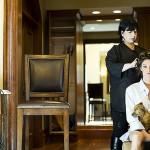 Intimate Telluride Real Wedding