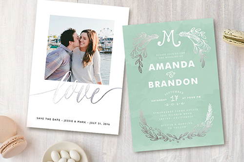 2014Q1_minted_weddingimage_500x333_04