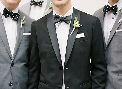 Ring Bearer Tuxedos For Wedding 35 Luxury groom groomsmen black tux