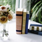 Get $10 off Flowers from BloomNation this Mother's Day!