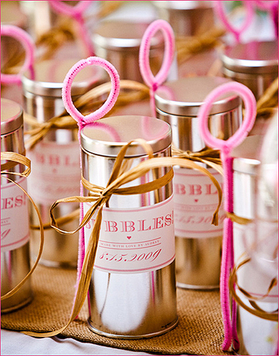 diy-wedding-favors-1