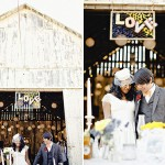 Vintage & Antique Wedding Variety