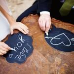 DIY Wedding Ideas for Crafty Couples
