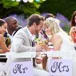 Destination Wedding: Go the Extra Mile to Say Thank You to Guests