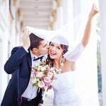 Amazing Wedding Destinations in Australia