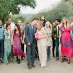 Guest Post: The Most Common Reasons Why Your Wedding Guests are Unhappy