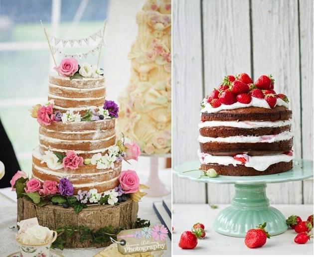 Naked-Cakes-2