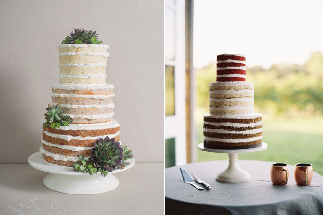 ombre-naked-layer-cake