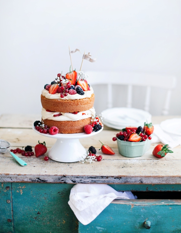 the-beauty-of-the-naked-cake-35-inspirational-ideas-20