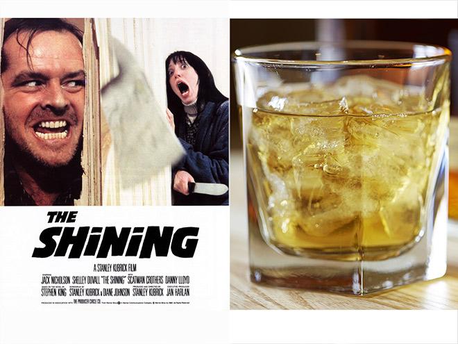 the-shining-660