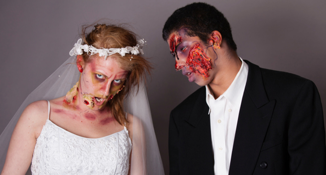 zombie-wedding-couple2