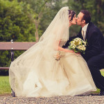 The Ultimate Guide To Planning A Last Minute Wedding
