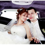 Benefits Of Hiring Limo For A Glamourous Wedding