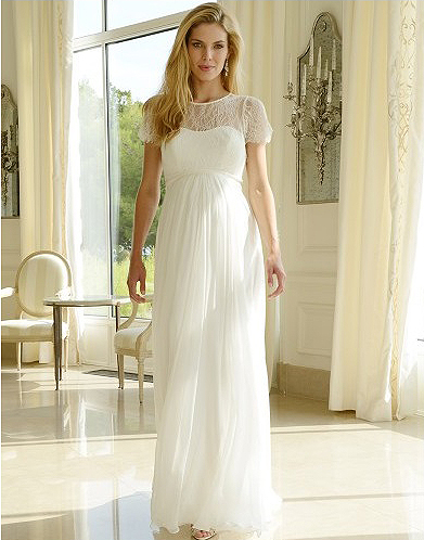 Lace Maternity Wedding Dresses 15 Simple seraphineweddingdresses seraphineweddingdresses seraphineweddingdresses seraphineweddingdresses