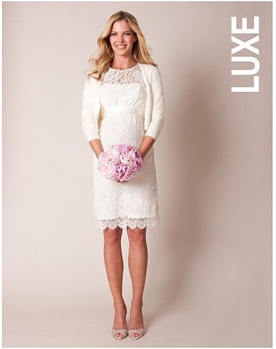 Lace Maternity Wedding Dresses 14 Elegant seraphineweddingdresses seraphineweddingdresses seraphineweddingdresses seraphineweddingdresses