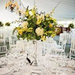 Getting the Best Floral Arrangement for your Wedding