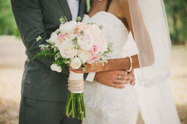Types Of Wedding Flowers 29 Cute Flower Power The Most