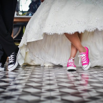 Inspirational Ideas For A Unique And Memorable Wedding